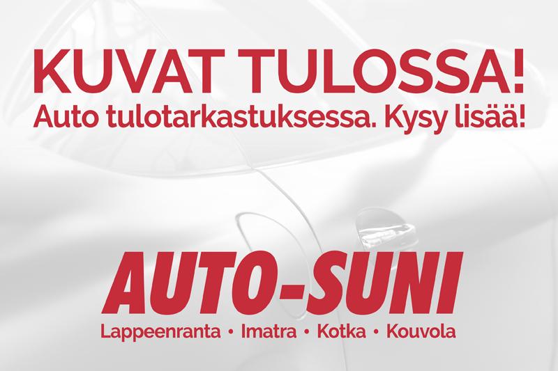 Hyundai I10 1,0 Classic Kaksilla renkailla, KORKOTARJOUS 0,9% EI MUITA KULUJA!